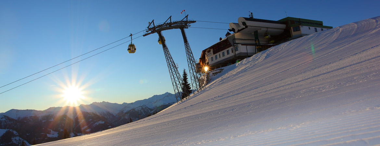 Skigebiet-2012_37