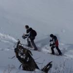 rakiety śnieżne austria_3