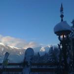 lato zima austria