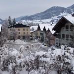 zima austria_2
