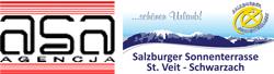 Narty w Austrii | Narty – Alpy austriackie sprawdź ofertę Biuro Podróży ASA